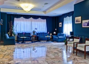 lucatranquilli.com_0126
