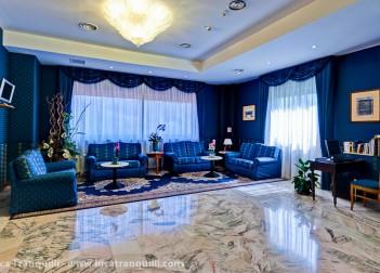lucatranquilli.com_0127